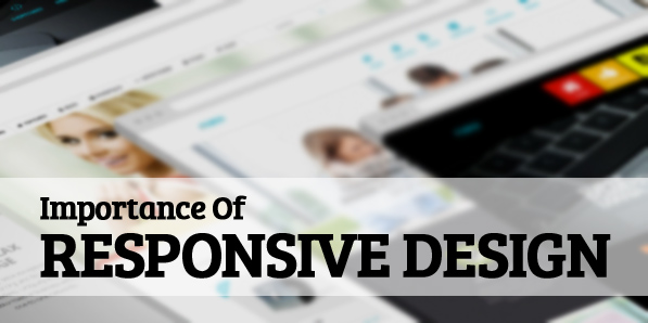 importance-of-Responsive-Design
