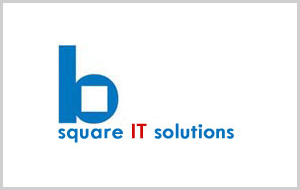 Web Soft Solutions - Clients