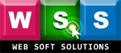 Websoft Solutions